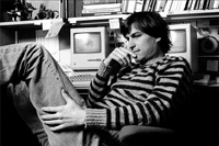 steve-jobs-1984---tu6bella