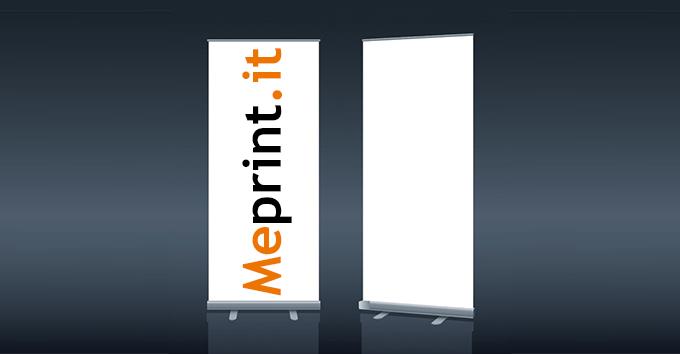 Creare-Roll-Up-pubblicitari-con-i-consigli-di-MePrint
