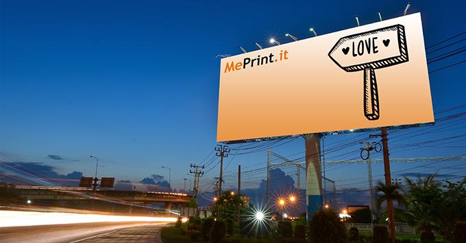 Come-fare-un-manifesto-pubblicitario-con-MePrint