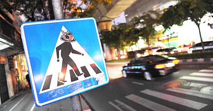Stickering-guerrilla-marketing-guida-alla-stampa-di-adesivi-che-colpiscono!
