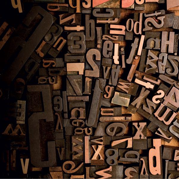 Ripercorriamo La Storia Dell'ideazione Del Font Comic Sans