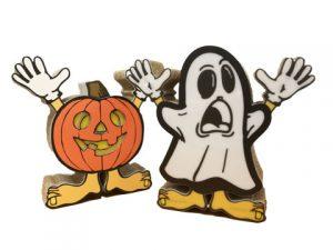 lampade Halloween cartone e forex